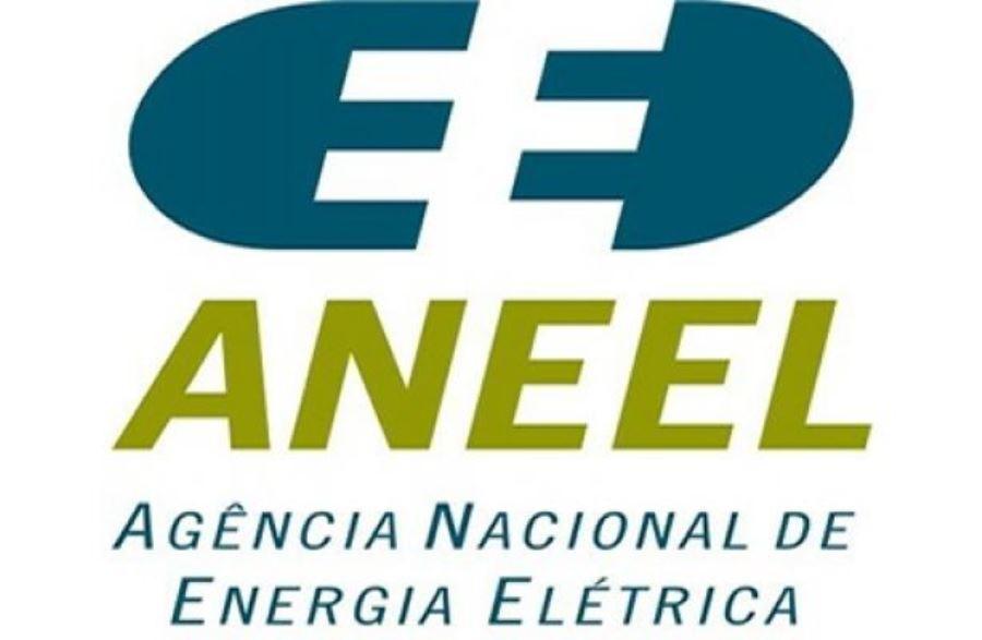 Painel Fotovoltaico, Tecnologia E Desenvolvimento, Sustentabilidade, Fonte De Energia Renovável E Sustentável, Inversor Solar, NHS.