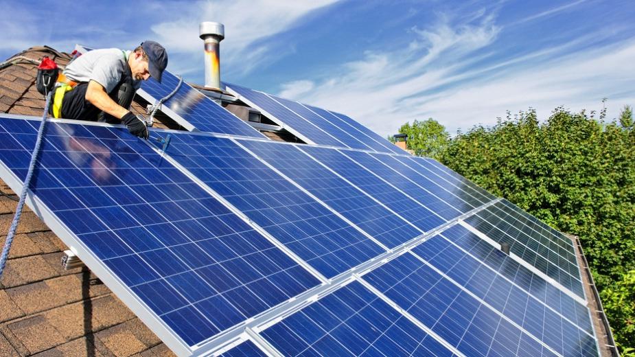 Resolução Que Favorece Energia Solar é Aprovada