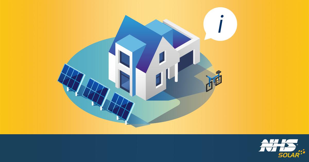 O Que Saber Antes De Comprar Um Painel Solar Fotovoltaico