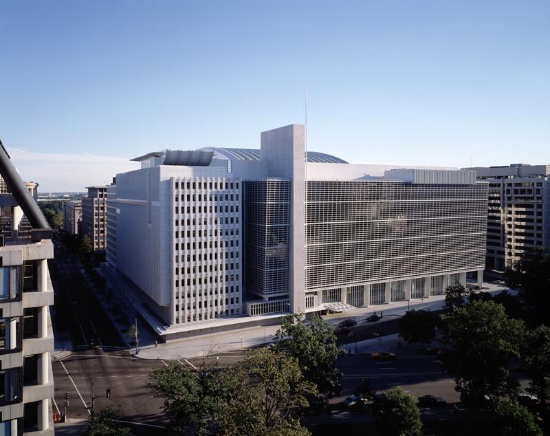 Banco Mundial Aposta Em Energia Solar