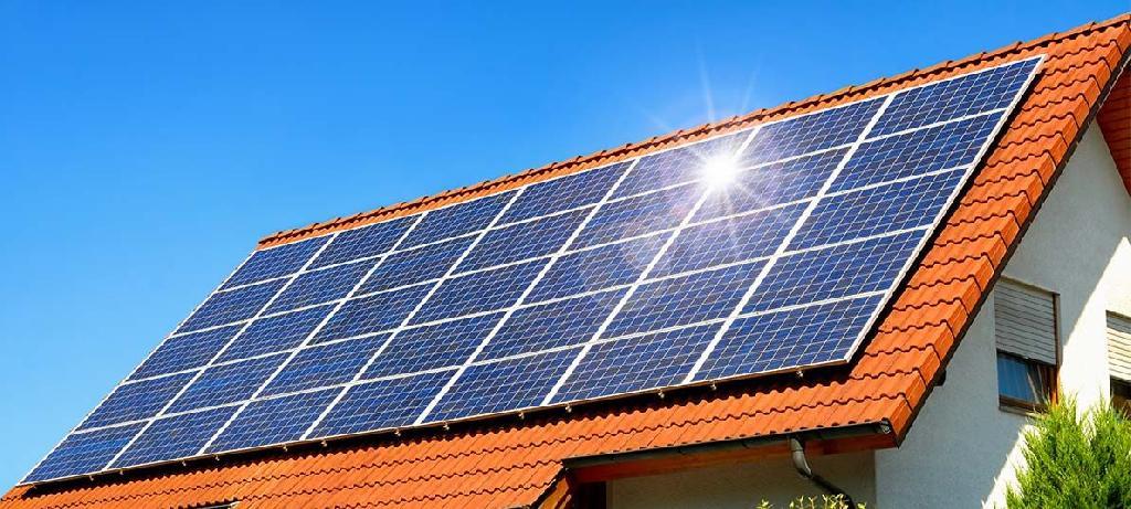 Paulista Energia Solar
