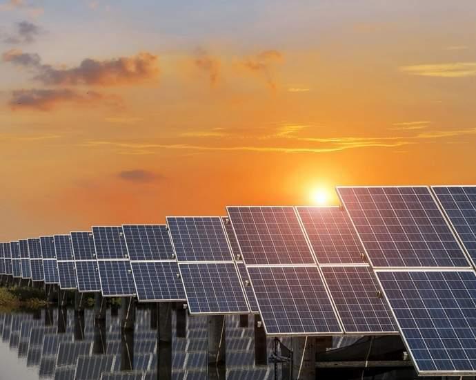 MG E CE Investirão R$ 678 Milhões Em Energia Solar