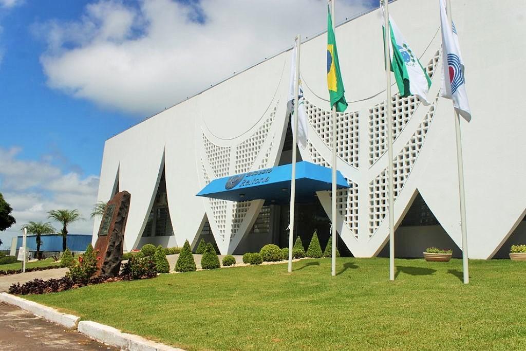 Simpósio Internacional De Energia Solar Fotovoltaica Acontecerá Em Março