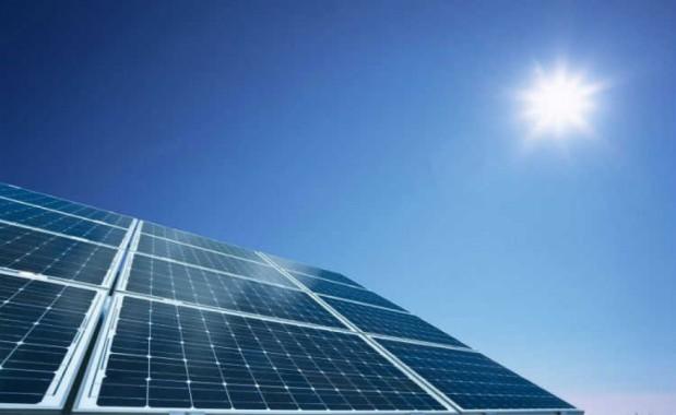 MS Tem Crescimento De 209% No Uso Da Energia Solar Fotovoltaica
