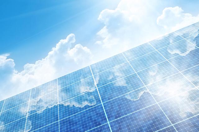 Redução De Gastos Na Conta De Luz Pode Chegar A 95% Com Energia Solar