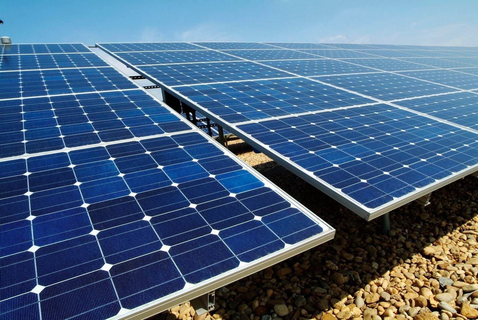 Usina-solar-na-bahia